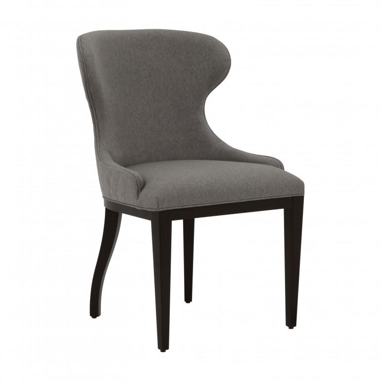 contemporary chair francesca 6121