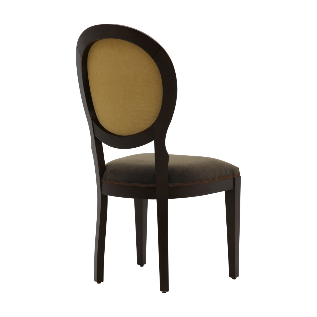 Chair Julia - Sevensedie