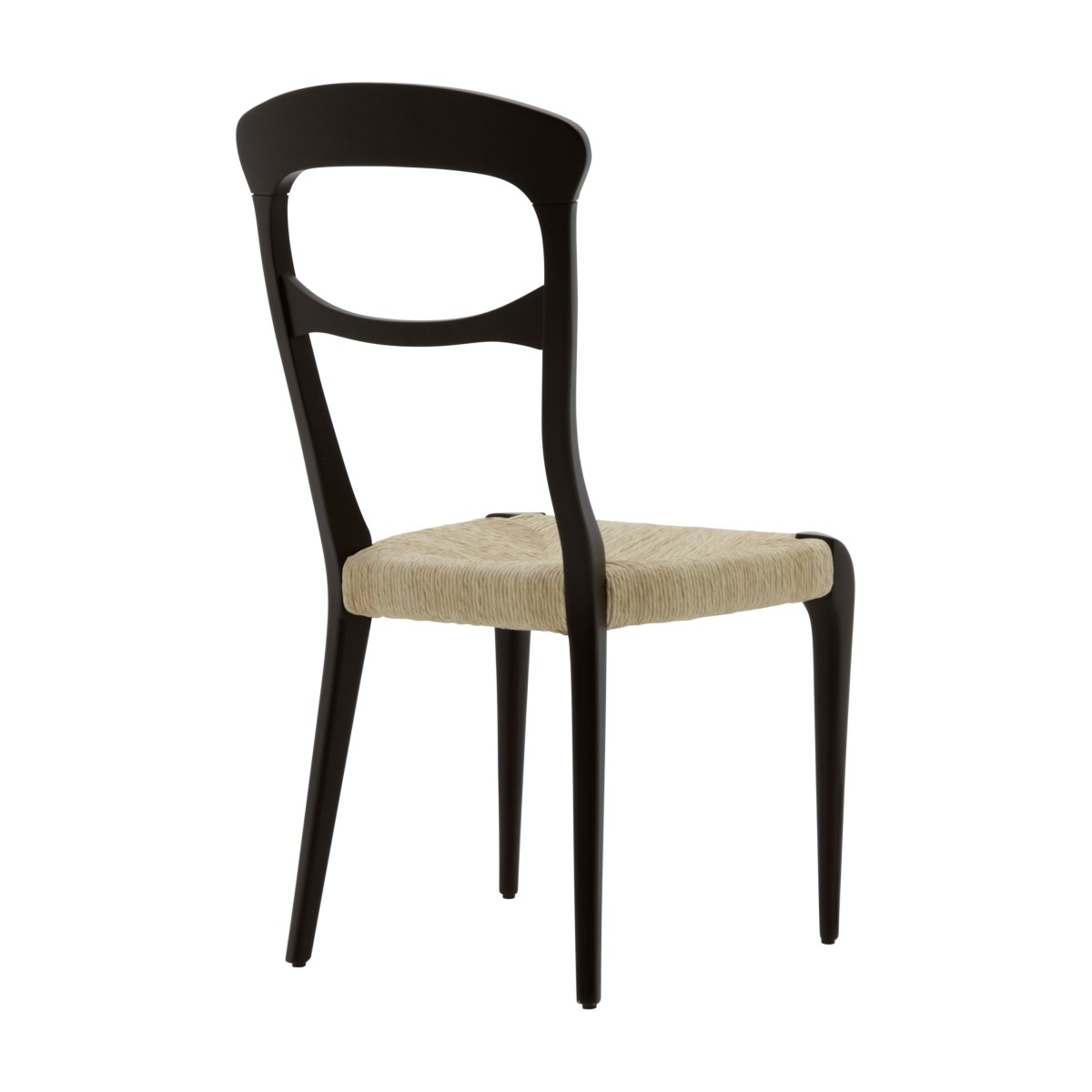 contemporary chair ladyli 1 6477