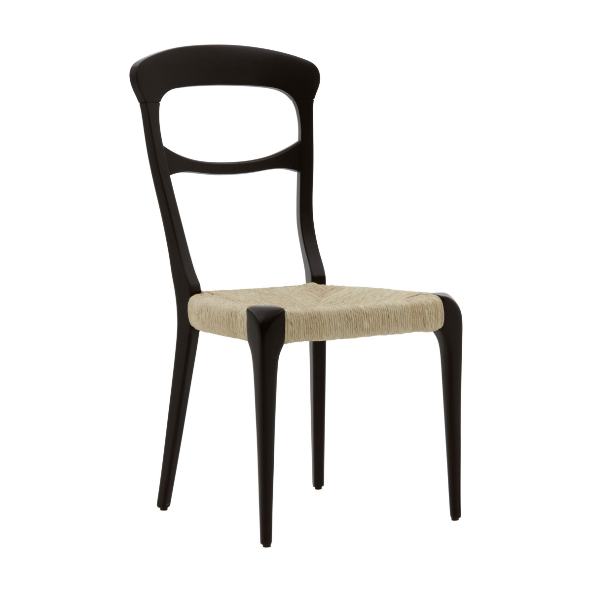 contemporary chair ladyli 8550