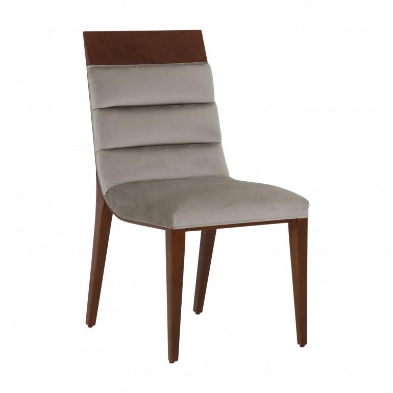 contemporary chair pisa 5548