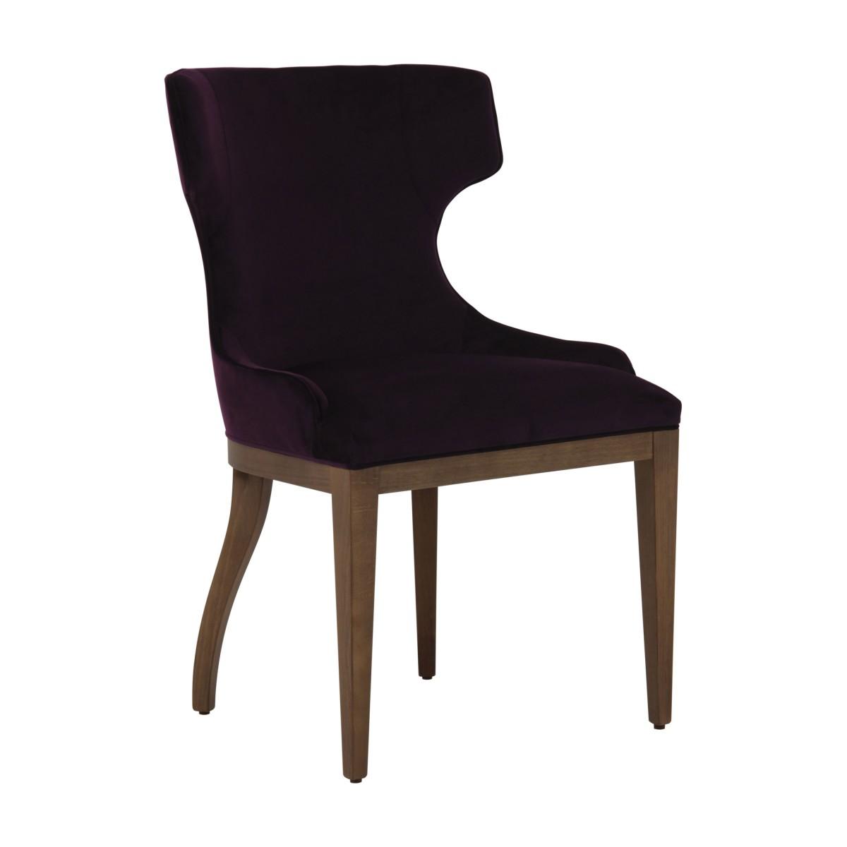contemporary chair rachele 1 829