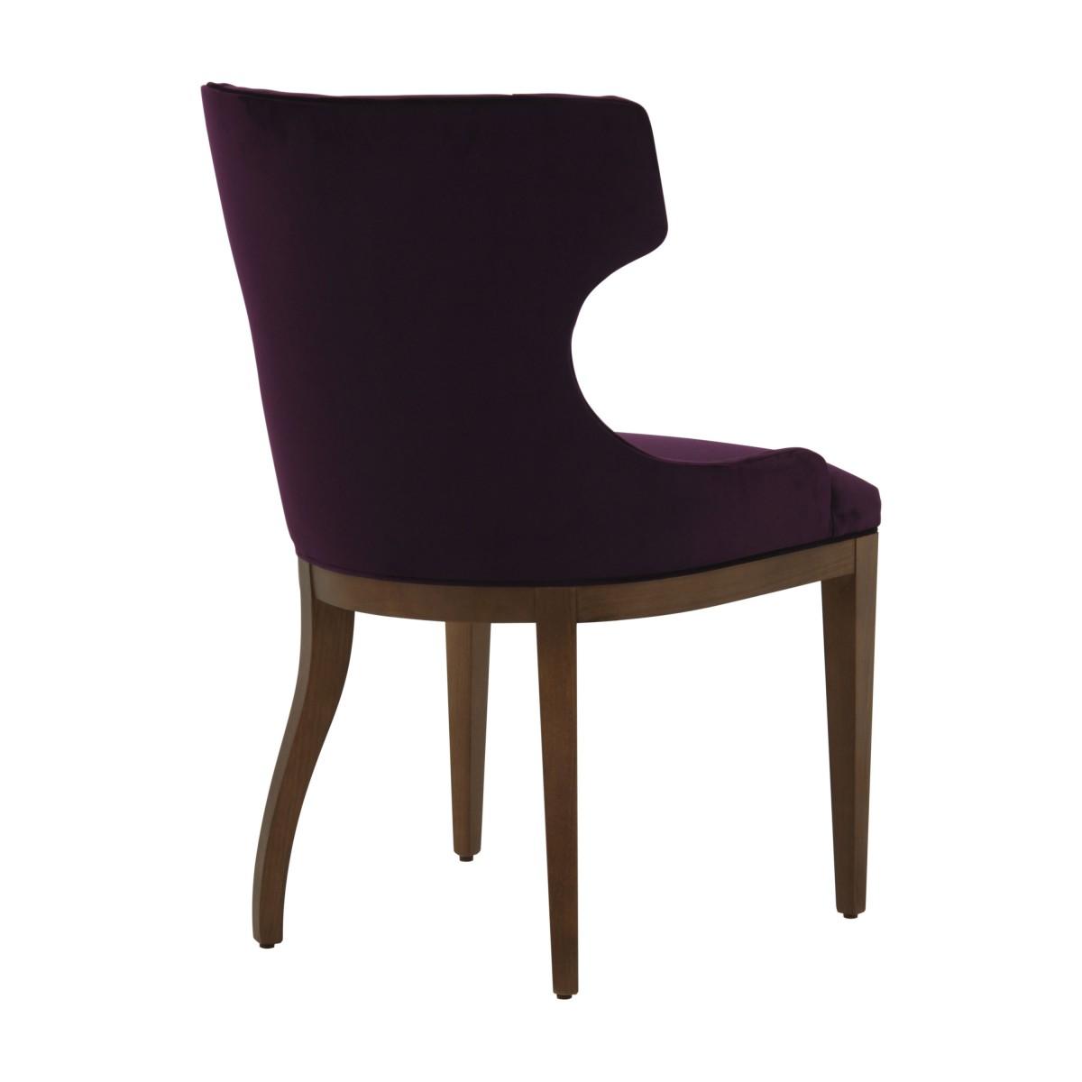 contemporary chair rachele 2 2392