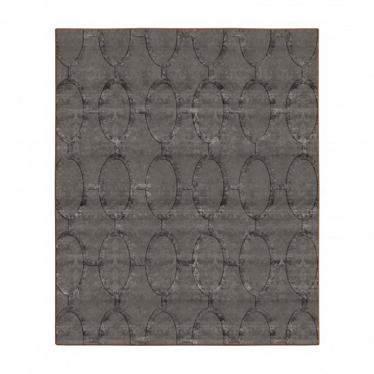 contemporary handmade rugs english 329