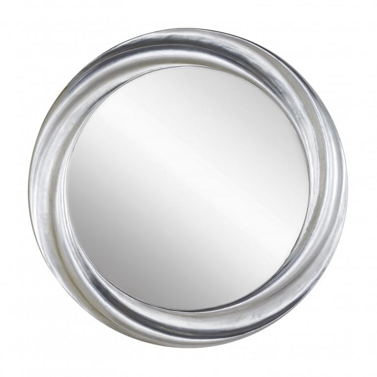 contemporary mirror helica 5144