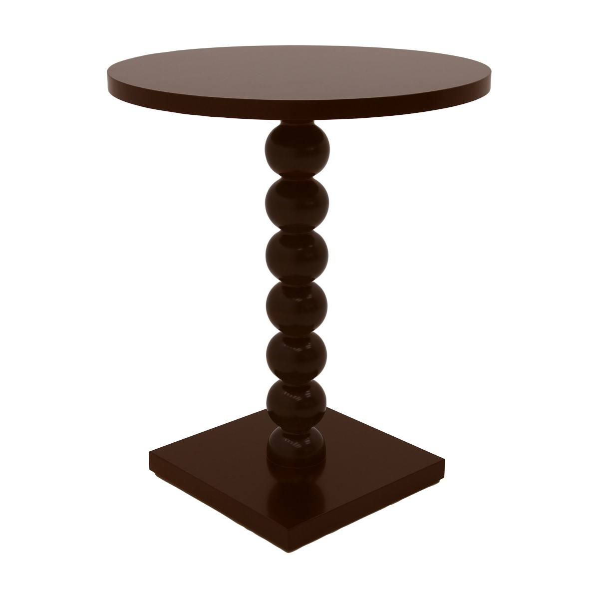 Small table Lekani - Sevensedie