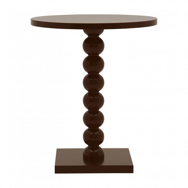 contemporary small table lekani 6849