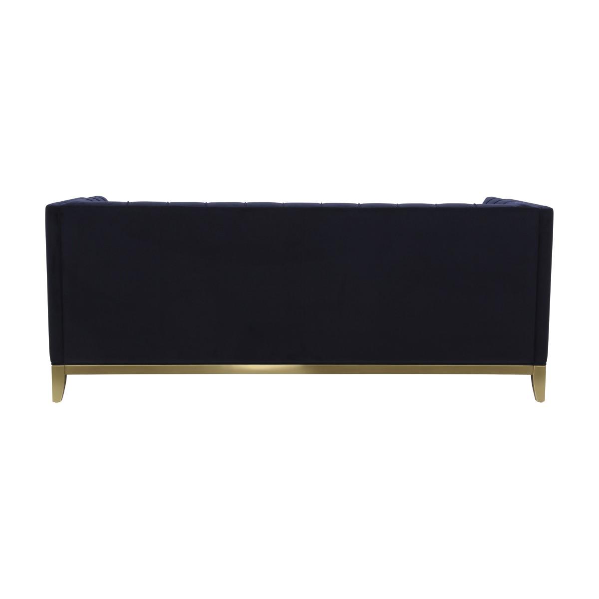 contemporary sofa lixis 2 7666