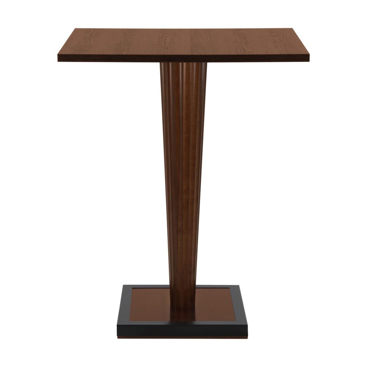 Table Custom052 - Sevensedie