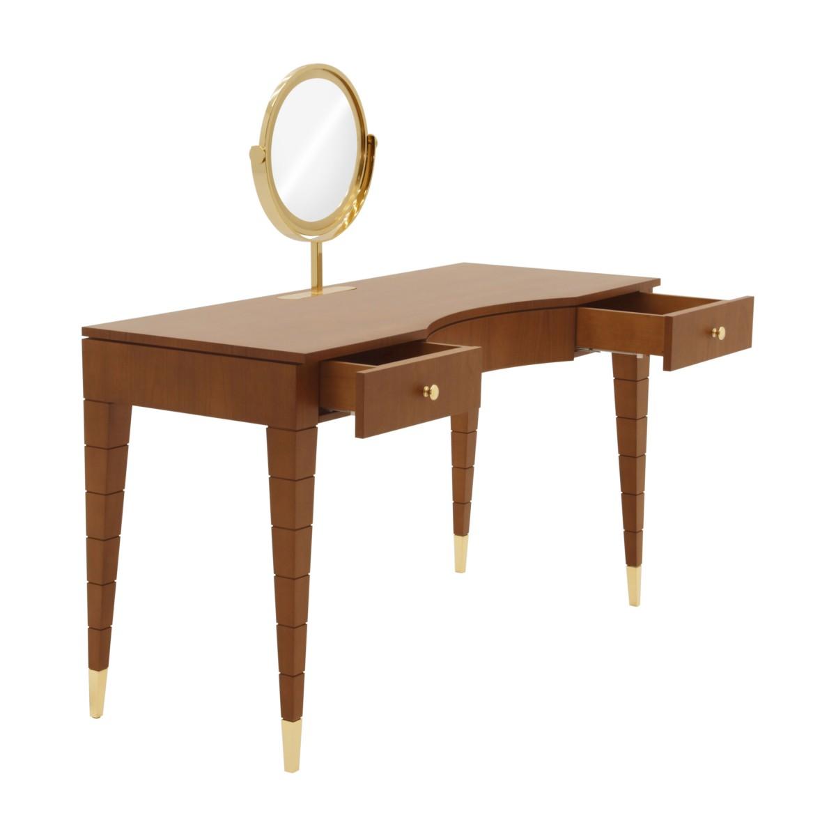 Desk Look - Sevensedie