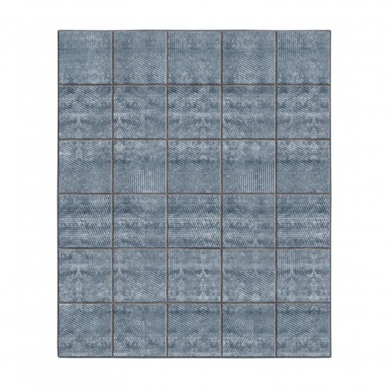 handmade carpet armilla 7696