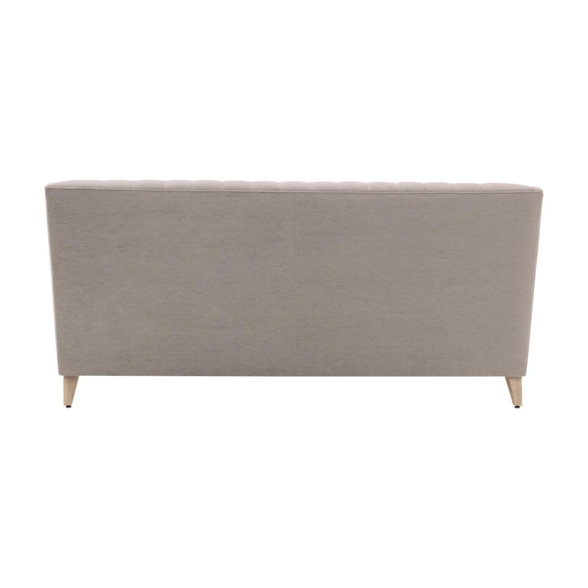 4 Seater sofa Custom013 - Sevensedie