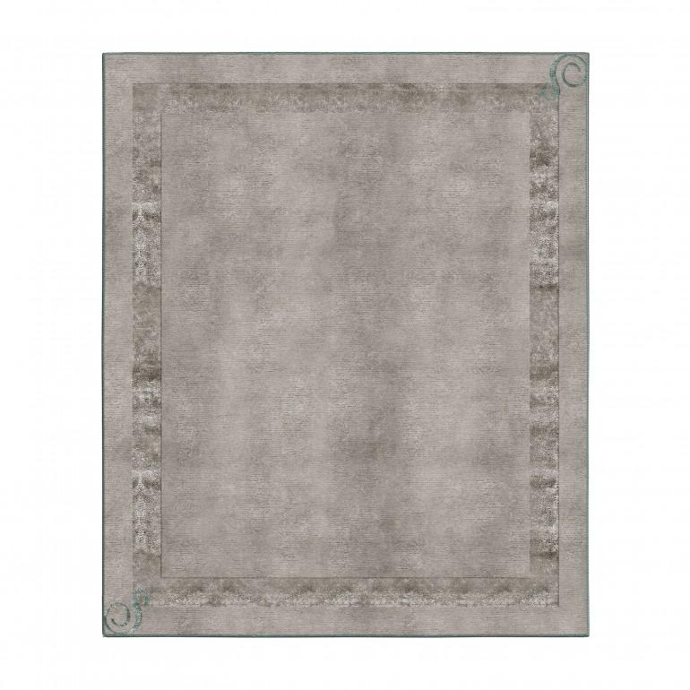handmade rugs classic 7302