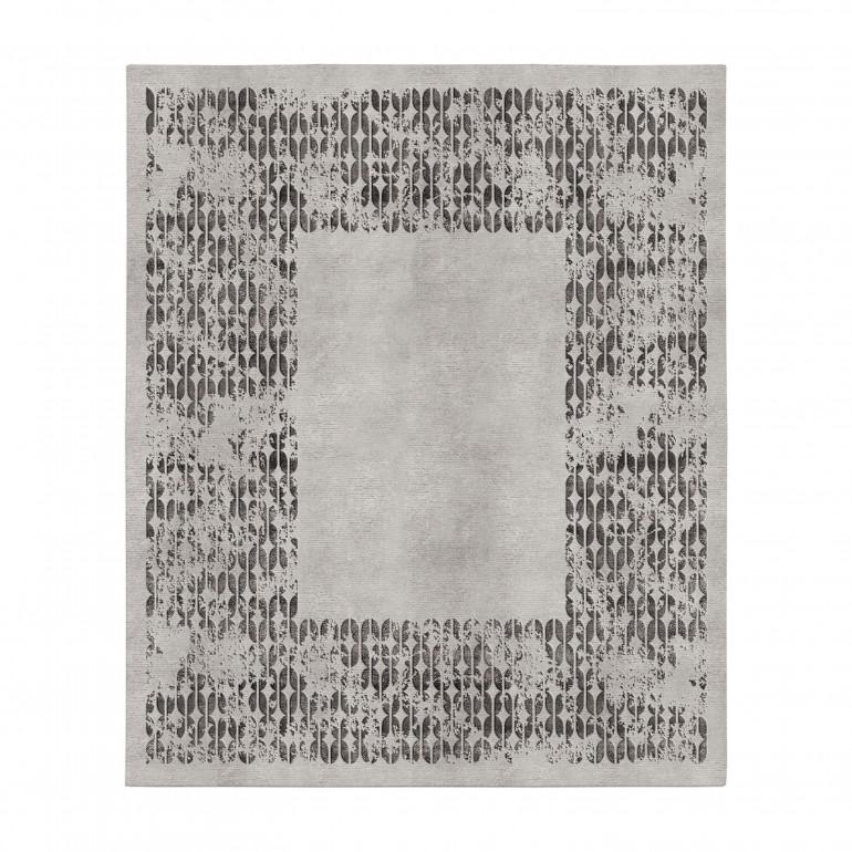 handmade rugs cuadro 3808