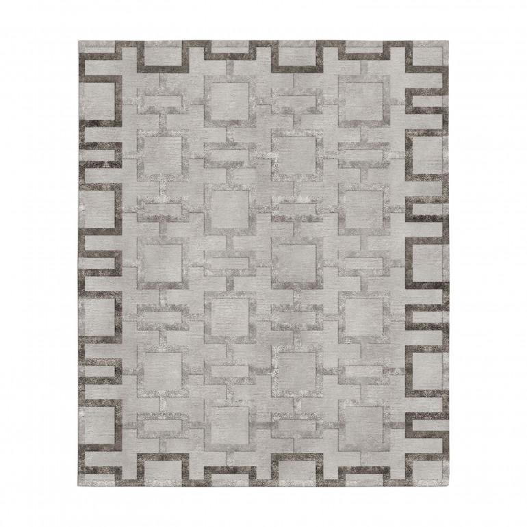 handmade rugs grid 228