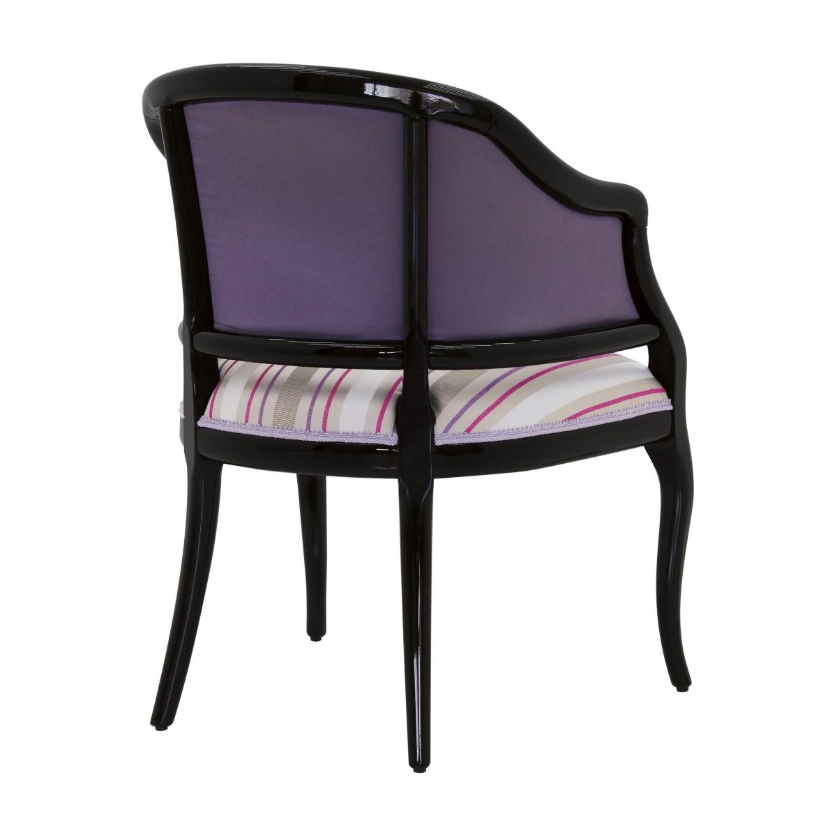 hotel armchair beatrice 1 6340