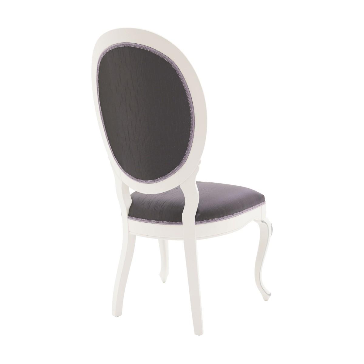 hotel chair armonia 1 5874
