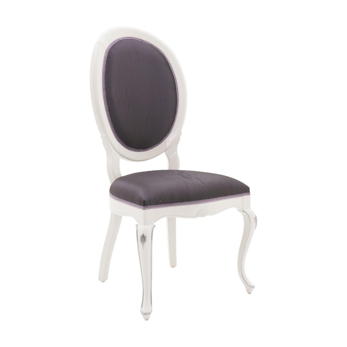 hotel chair armonia 1532