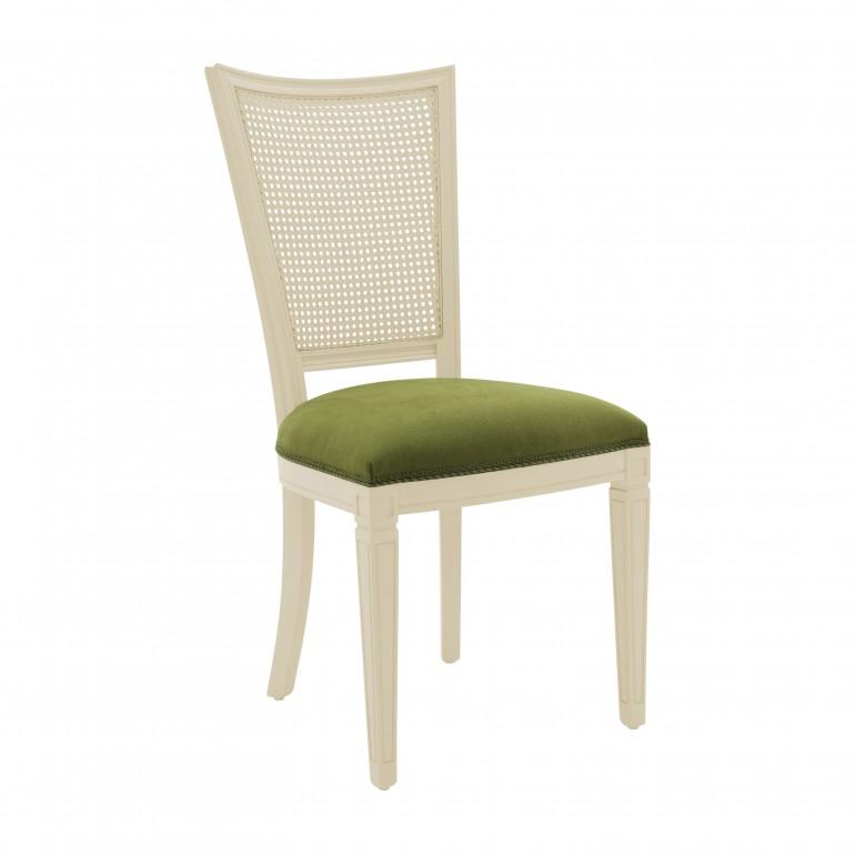 hotel chair praga 928