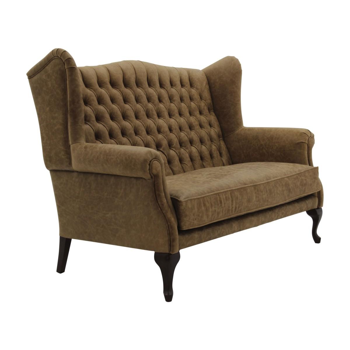 2 Seater sofa Old England - Sevensedie