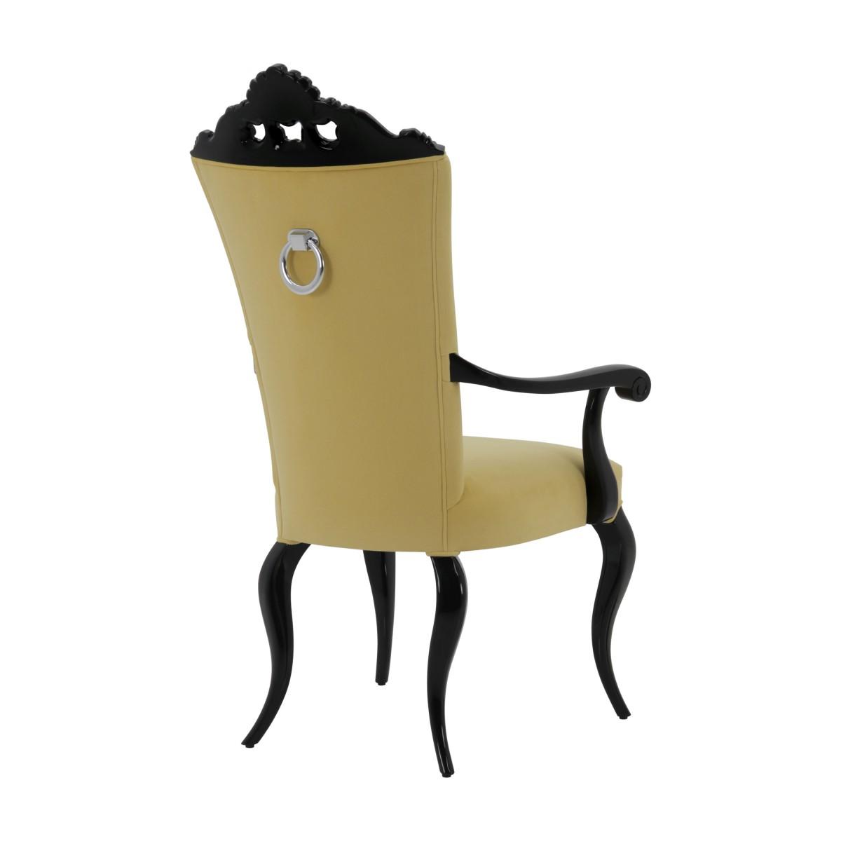 italian armchair antesia 1 2725