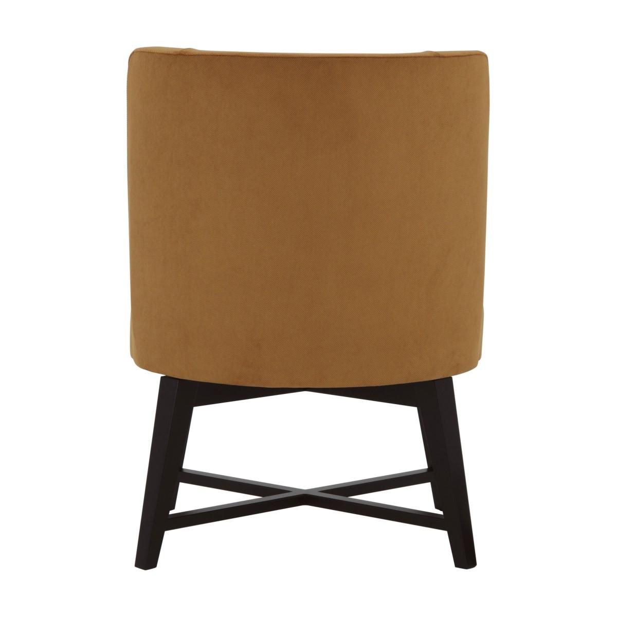 Armchair Custom082 - Sevensedie