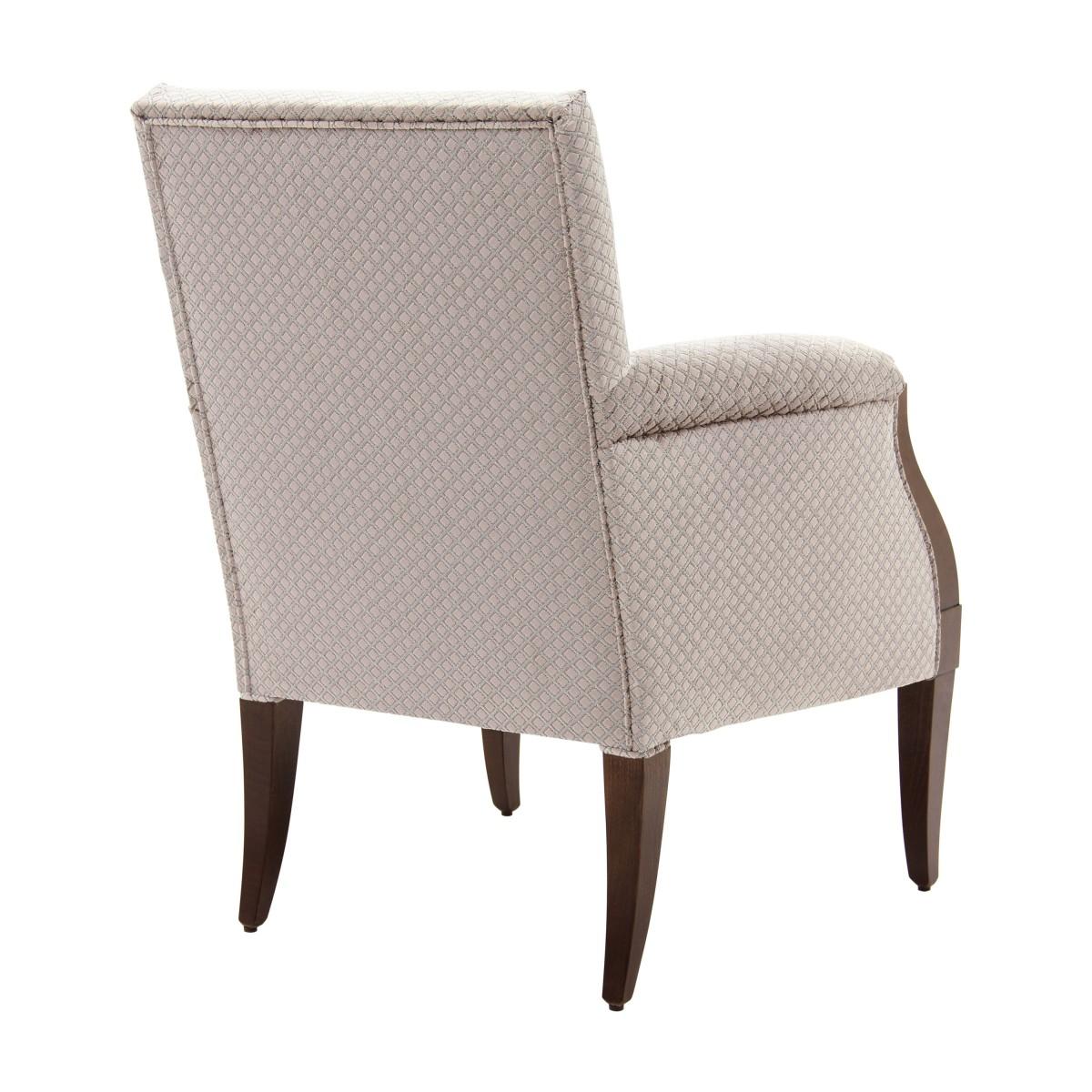 italian armchair edea 2 2176
