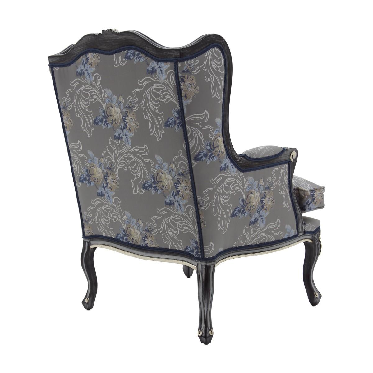 italian armchair enea 1 4963