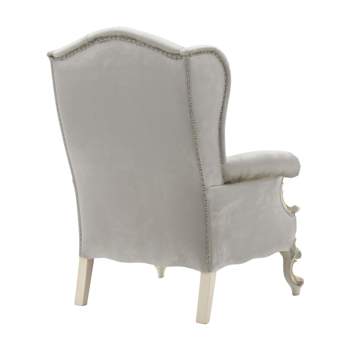 italian armchair eneide 2 8725