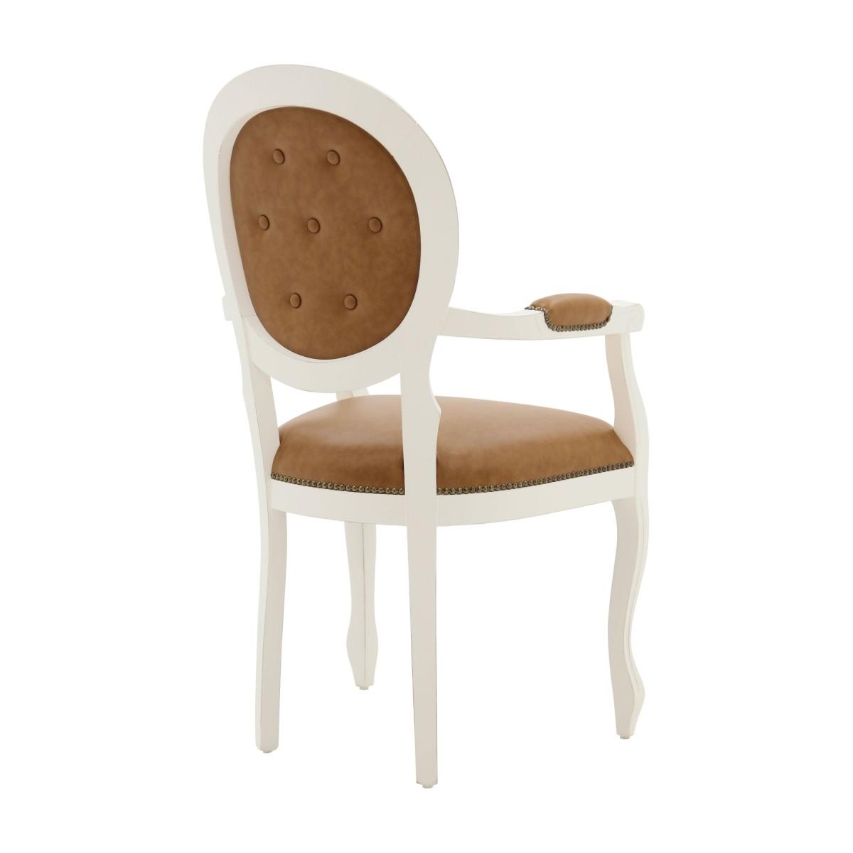 italian armchair liberty 1 6944