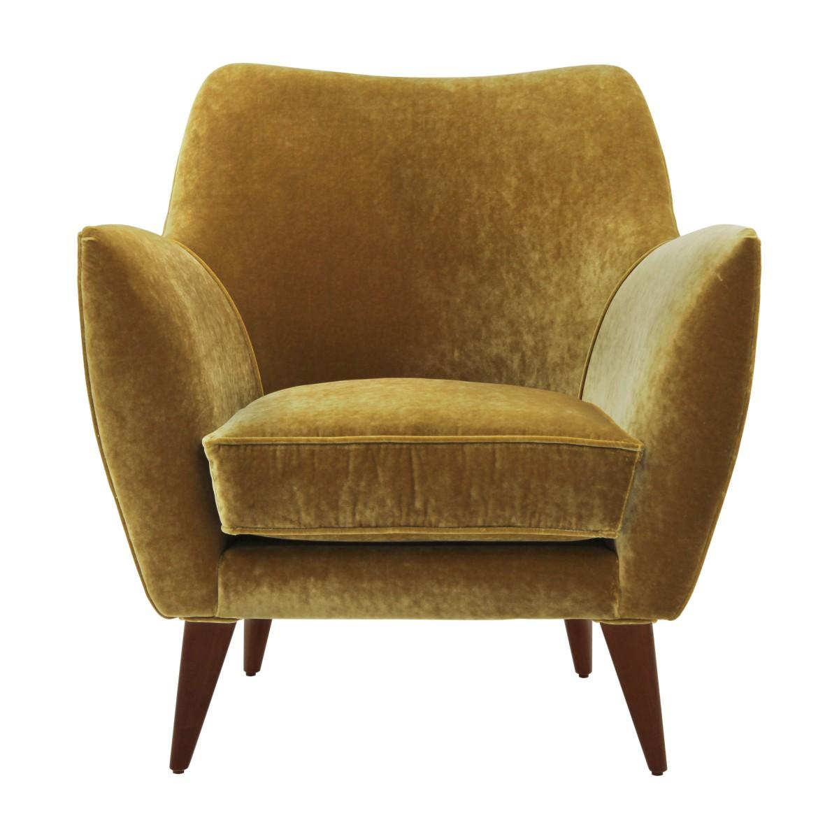 italian armchair split 0 5620