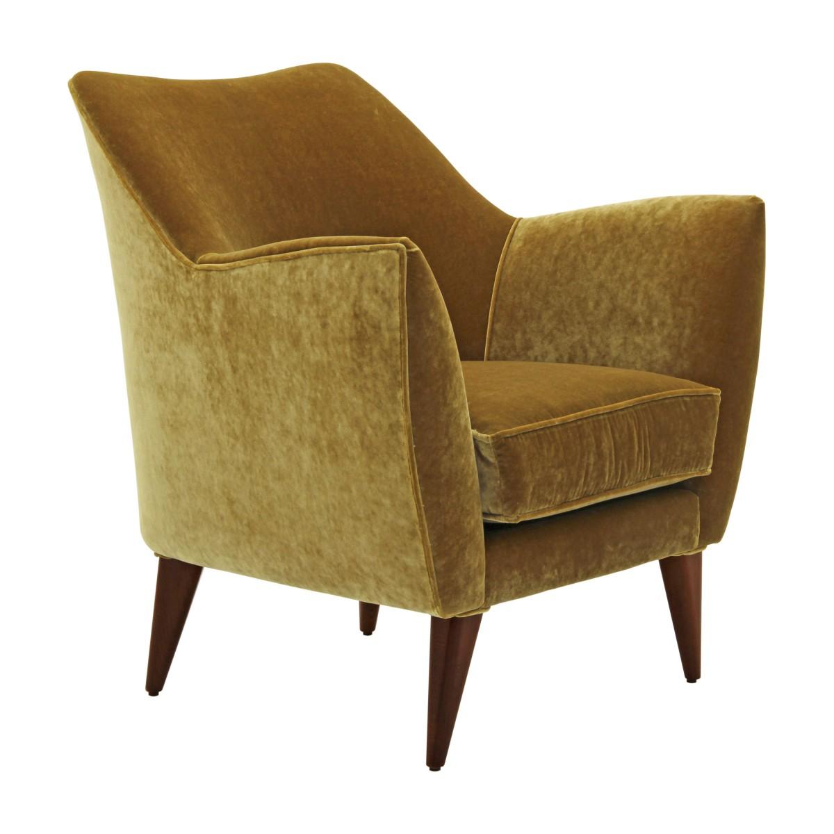 italian armchair split 1 6251