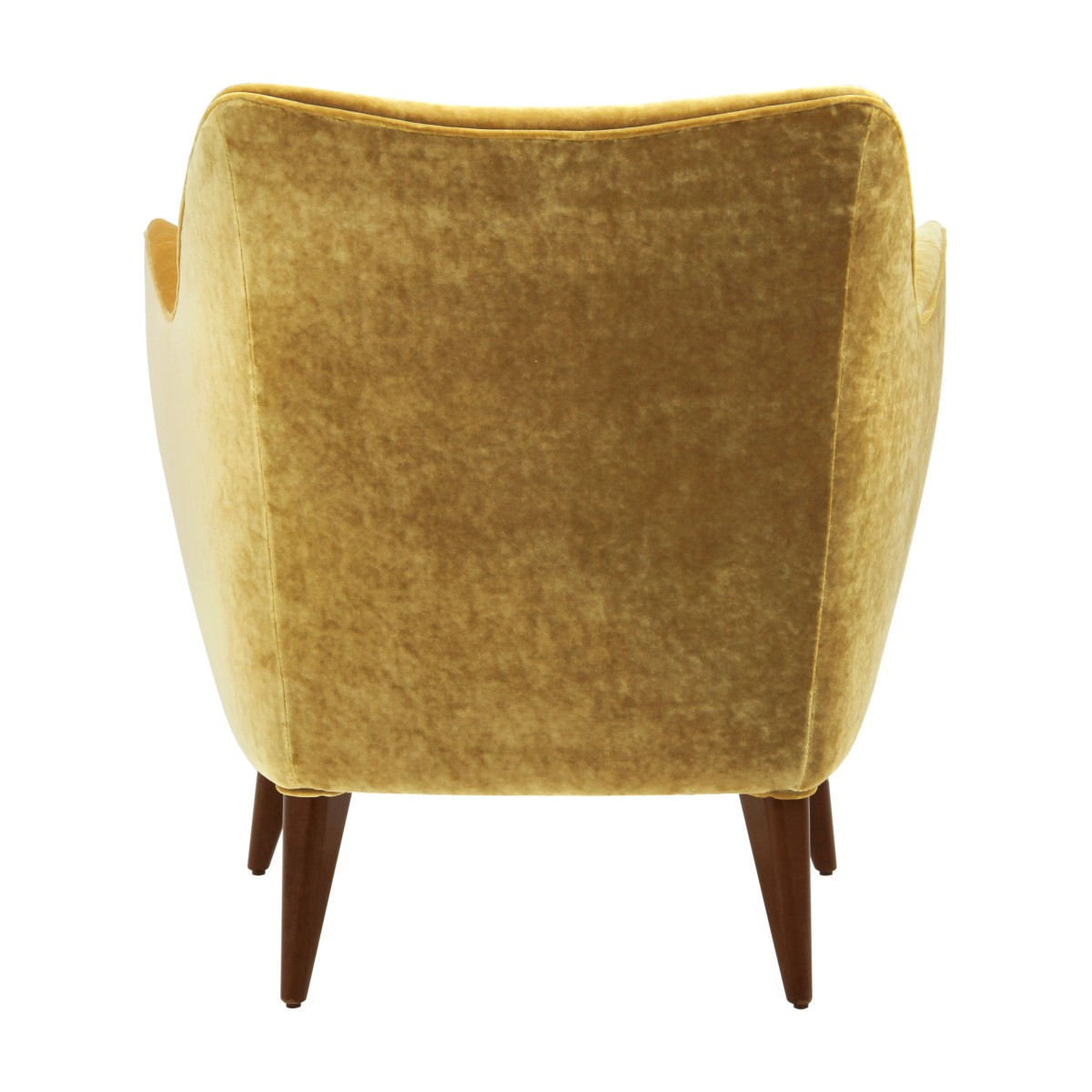 italian armchair split 2 3392