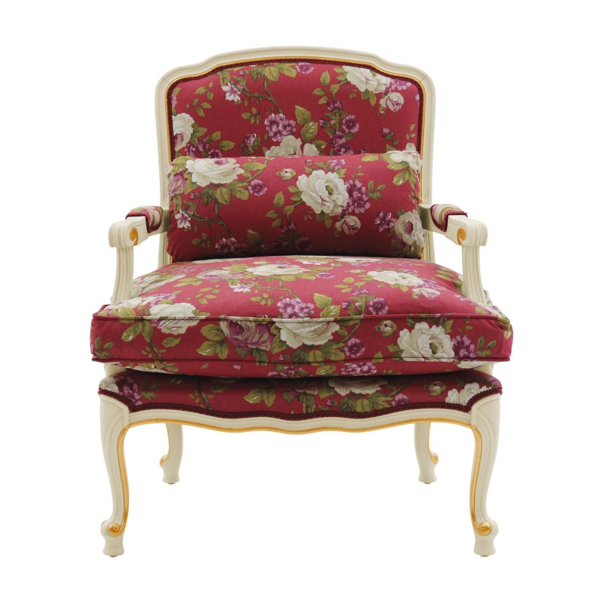 italian armchair vesta 1 4164