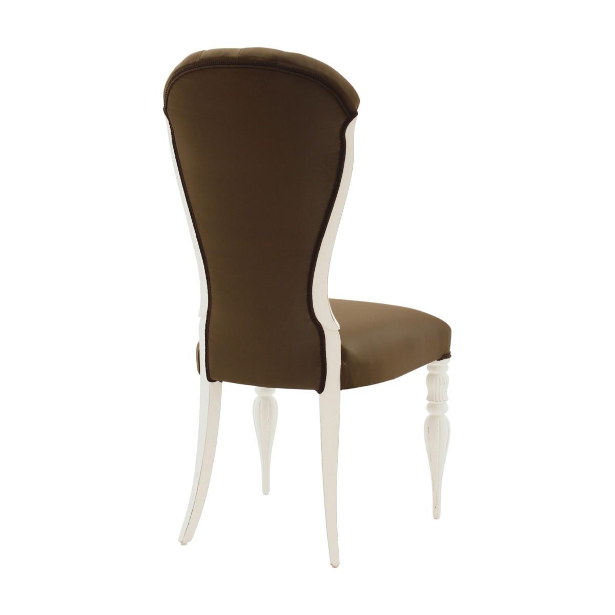 italian chair adele 1 8210
