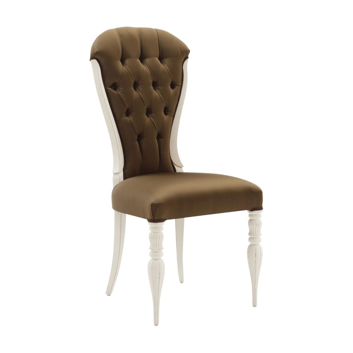 italian chair adele 1751