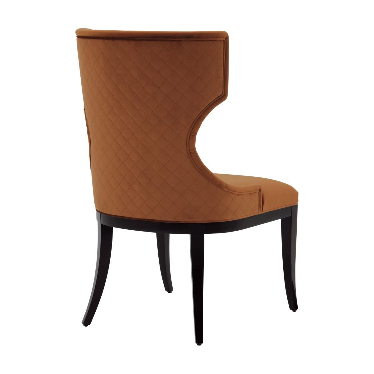 Chair Alice - Sevensedie