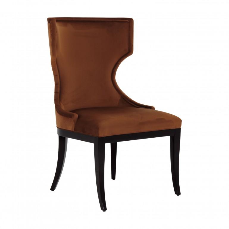 italian chair alice 9827