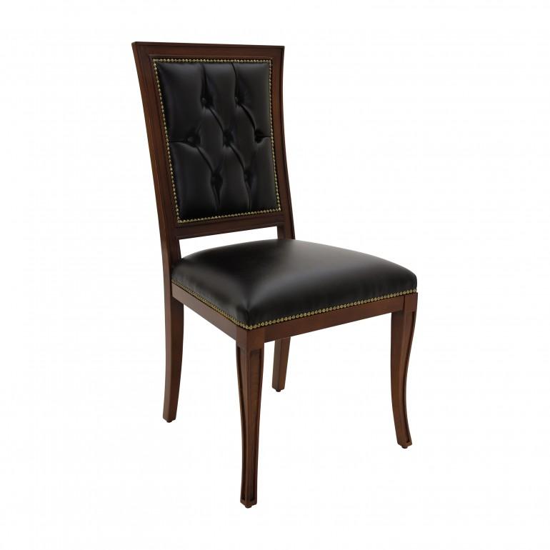 italian chair amelia 458