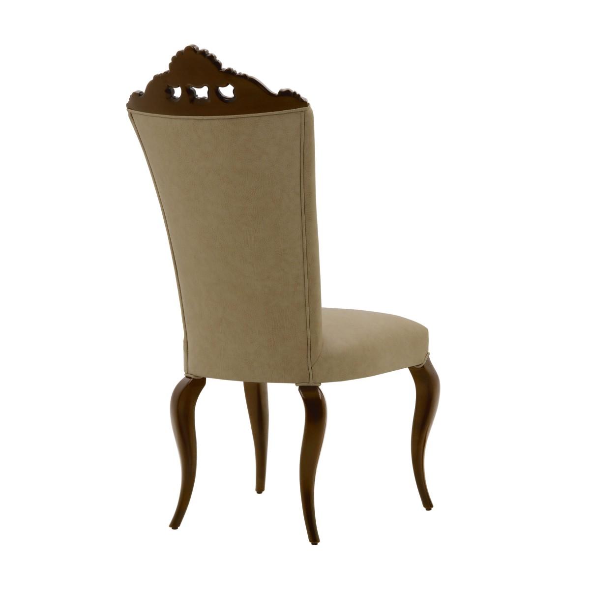 italian chair antesia 1 4264