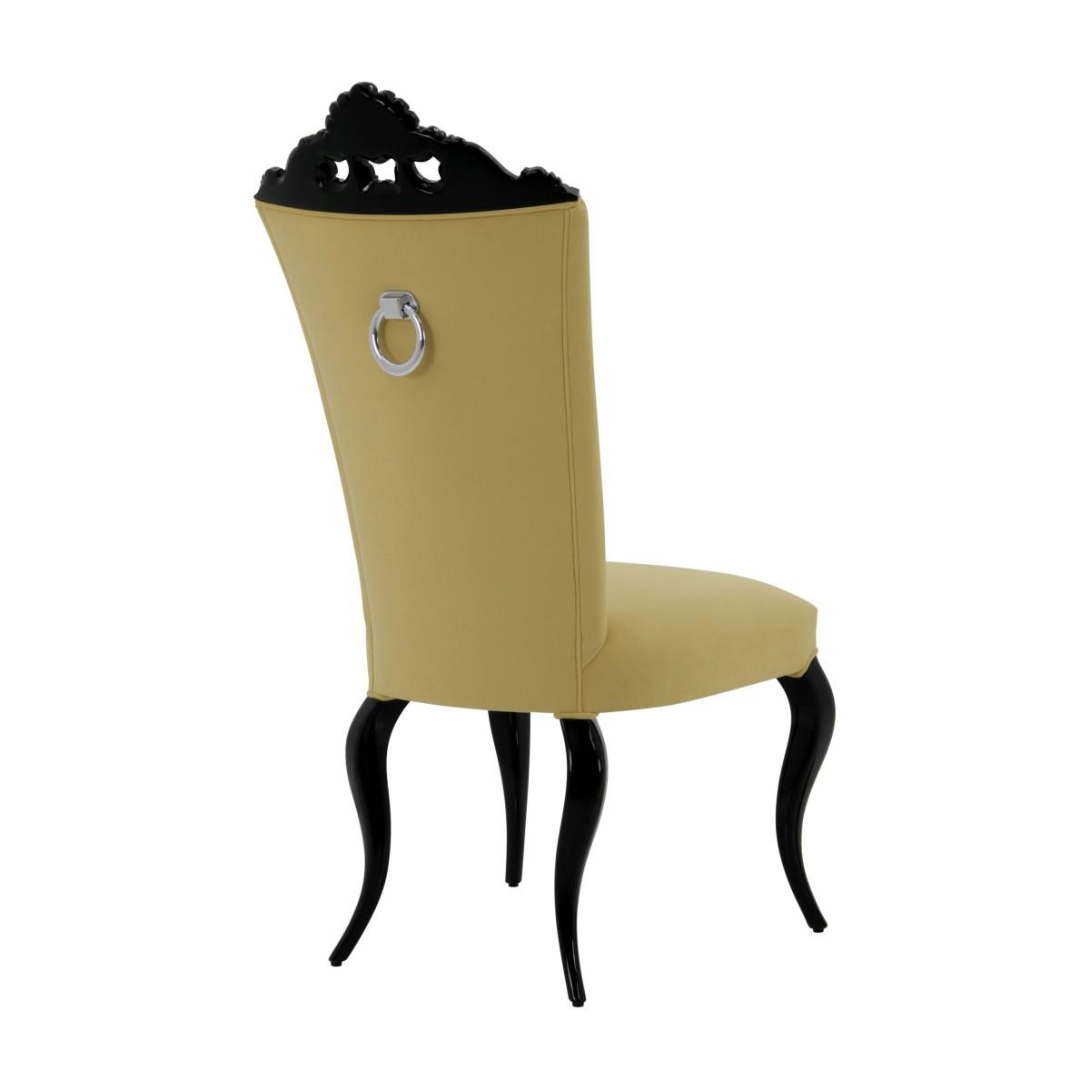 italian chair antesia 1 5161