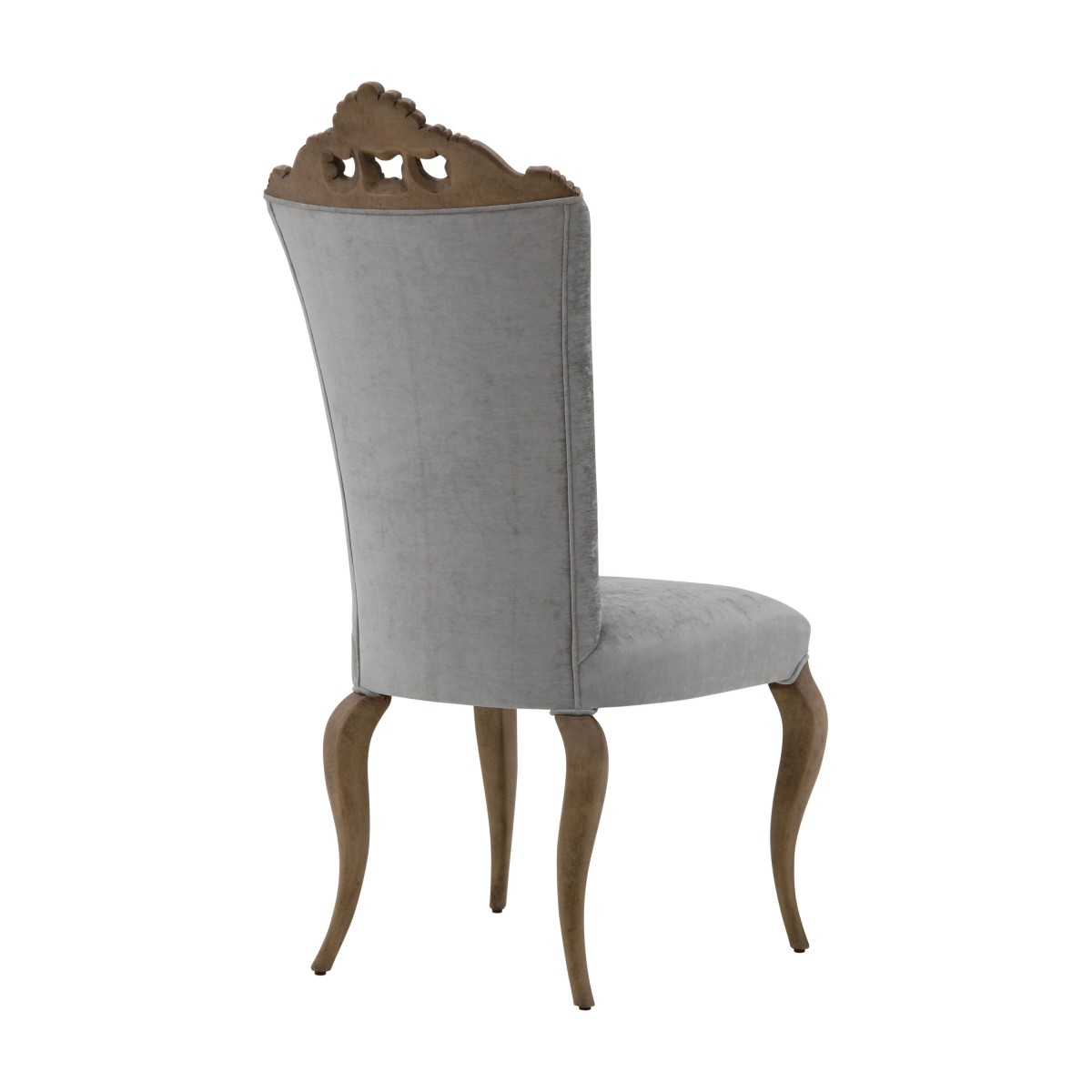 Chair Antesia - Sevensedie