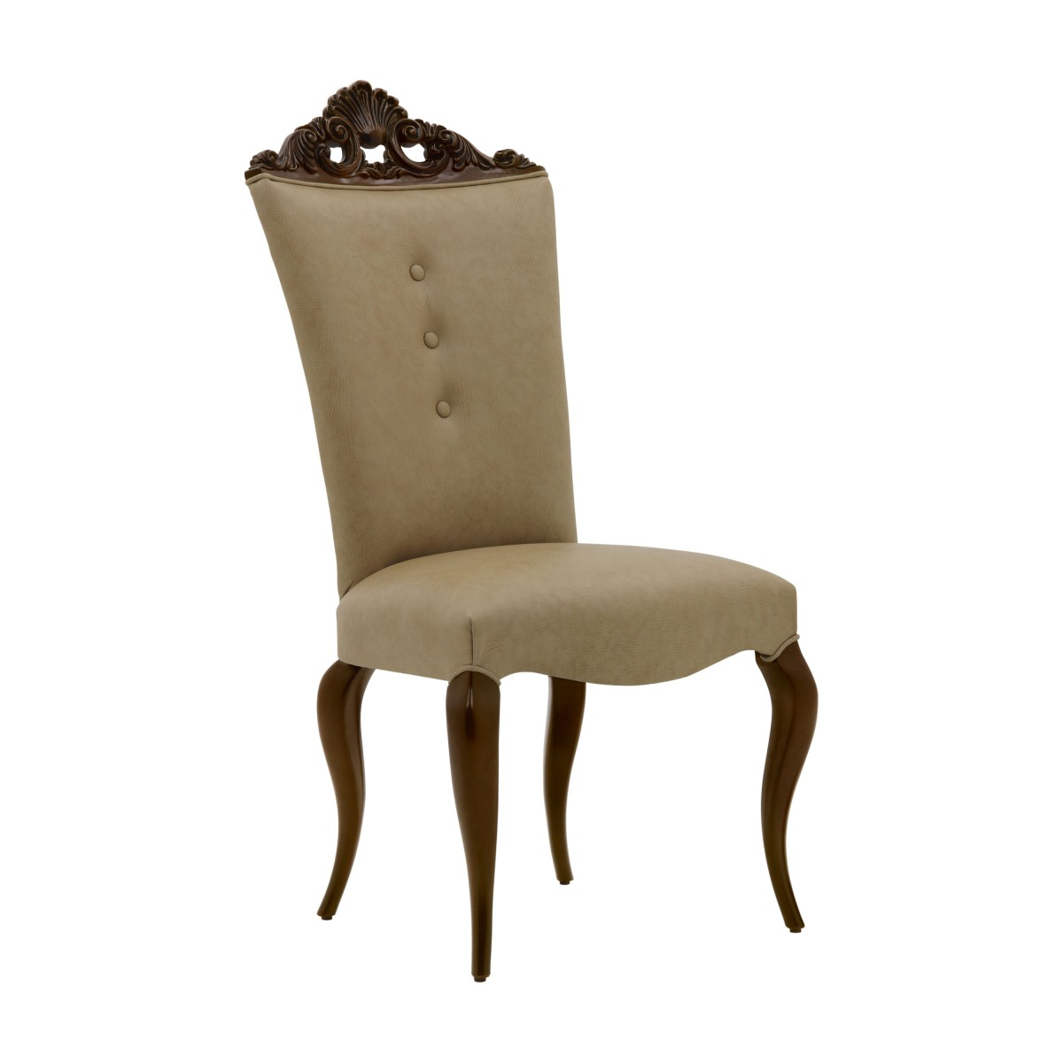 italian chair antesia 7015