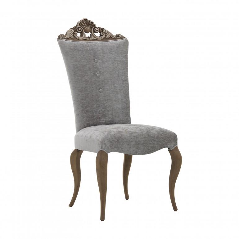italian chair antesia 97