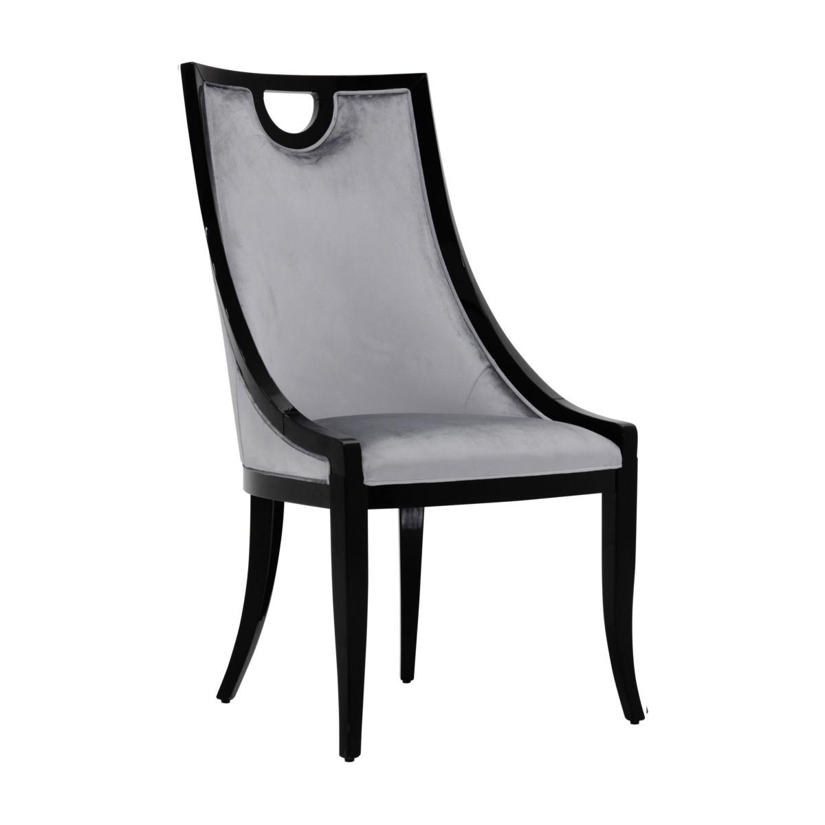 italian chair astra 1 1746