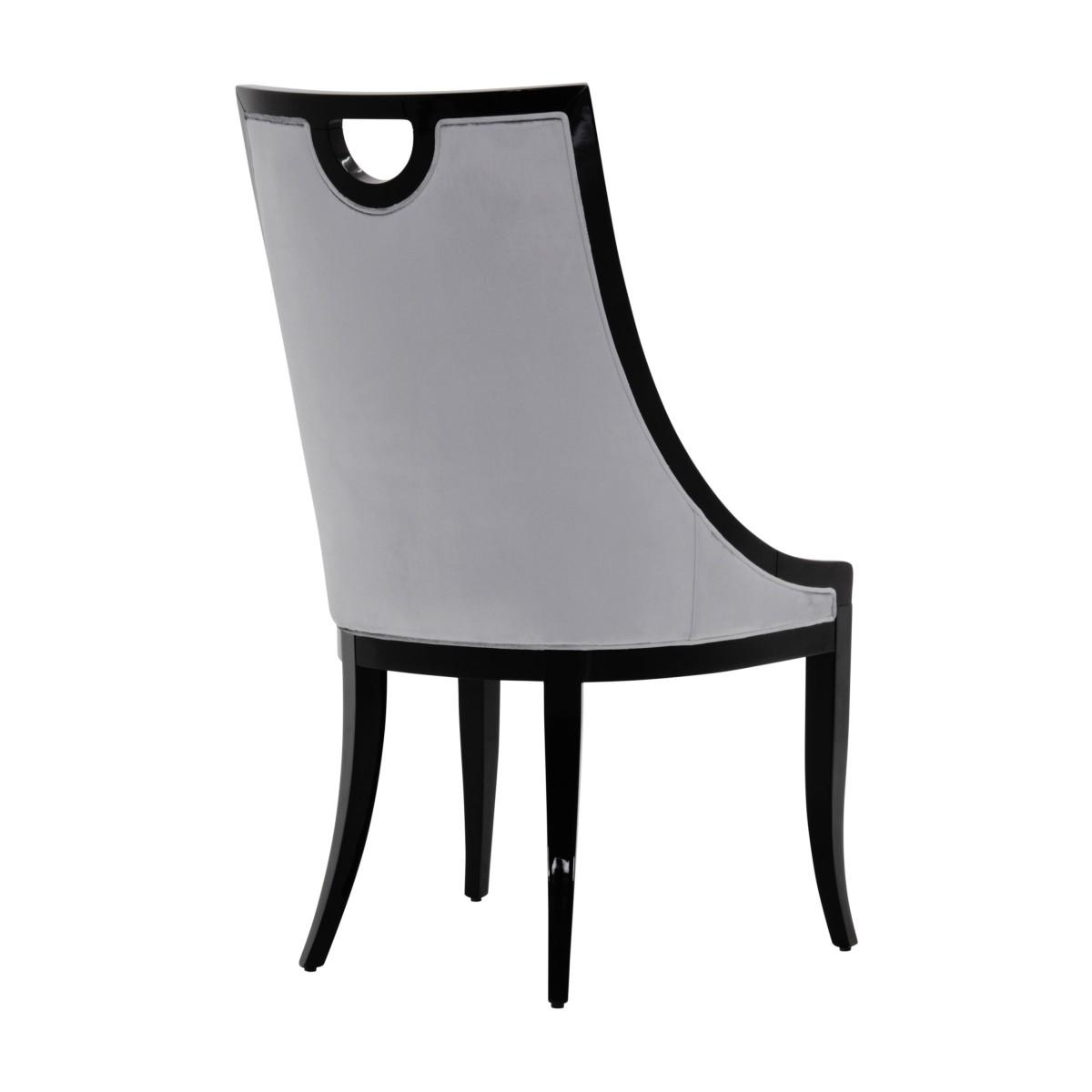 italian chair astra 2 3015
