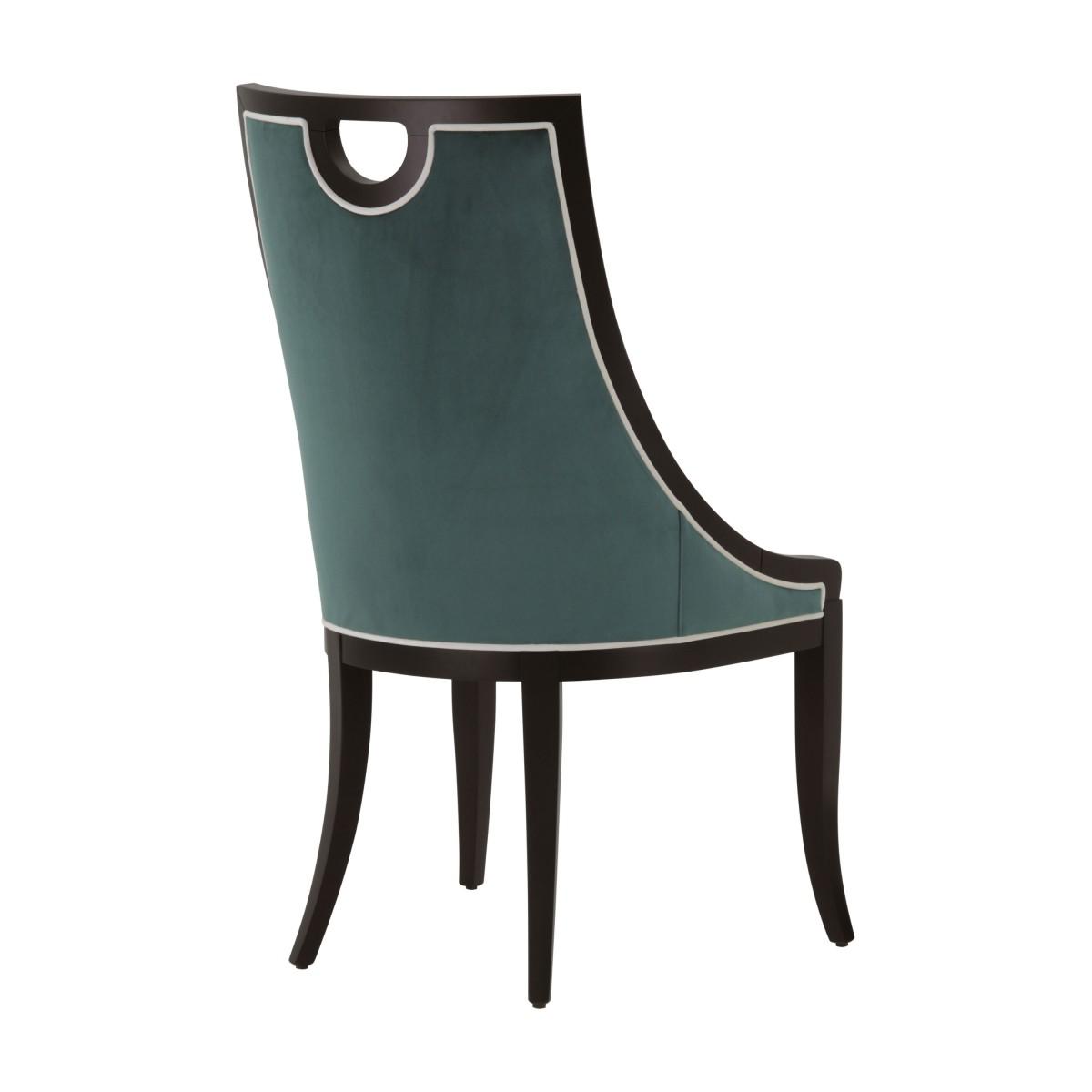 italian chair astra 4 900
