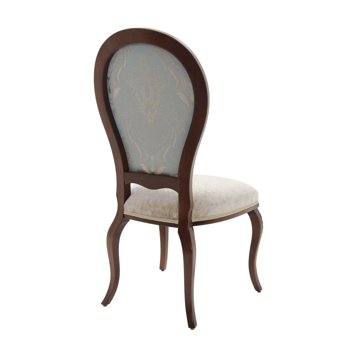 italian chair claudia 1 2641