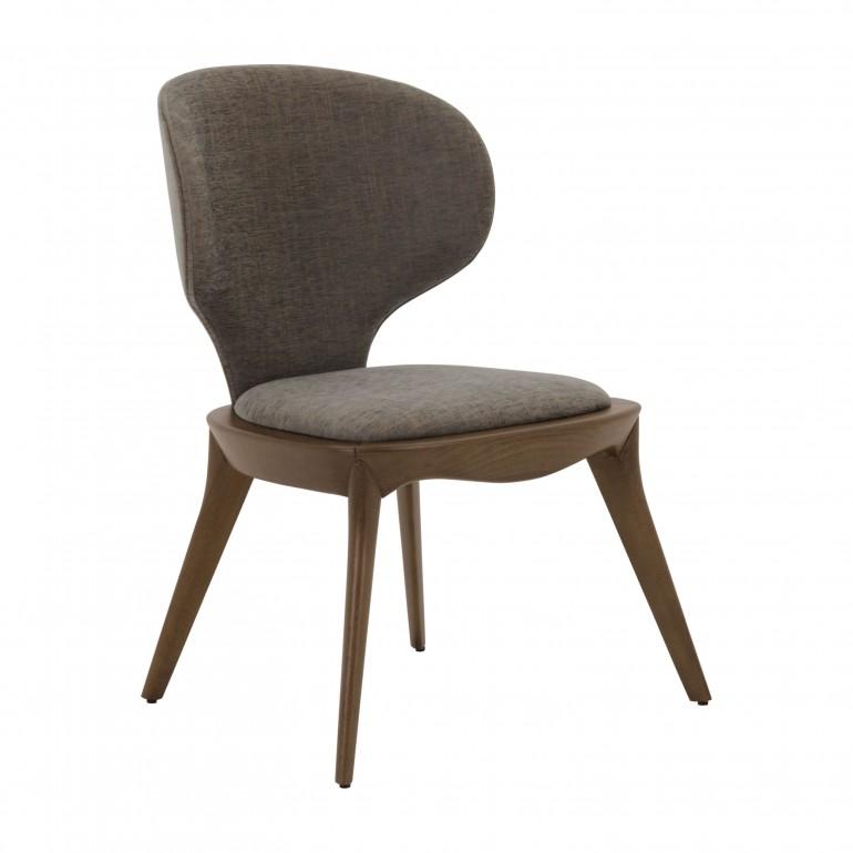 italian chair clelia 1410