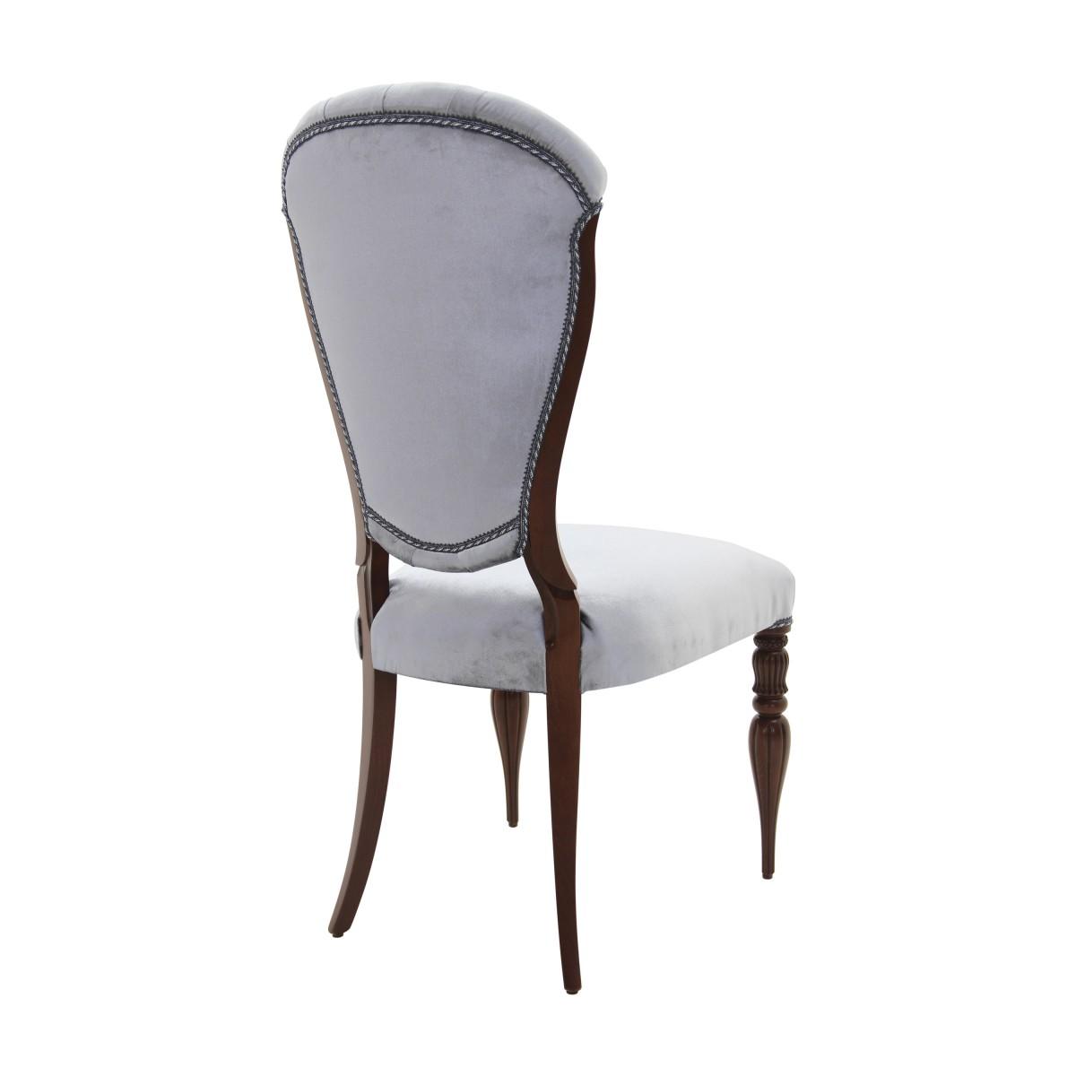 italian chair cremona 1 2851